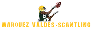 Scantling Receiver Academy