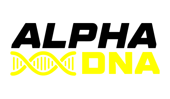 Alpha DNA Academy